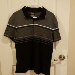 Men's Alfani Polo Shirt